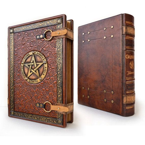 Book Of Shadows Cover Diy : Best images about diy book of shadows on pinterest