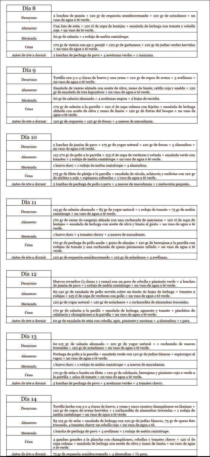 menu_2_perricone