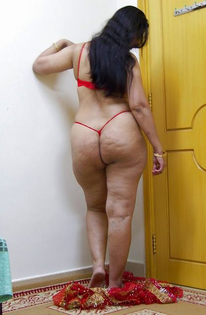 Fat indian aunty pussy