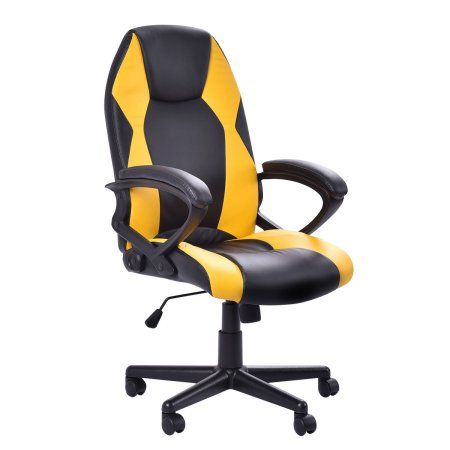 top 25+ best executive office chairs ideas on pinterest | office