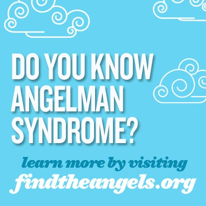 In an effort to combat the alarming misdiagnosis rates of Angelman syndrome, the Angelman Syndrome Foundation has partnered with the Angel Wings Foundation, the Canadian Angelman Syndrome Society and others to launch www.findtheangels.org, an educational campaign to generate greater awareness and understanding of this rare disease.