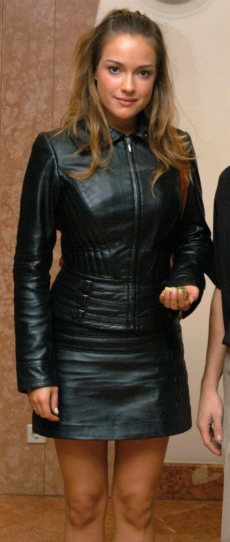 Alicja Bachleda Curus