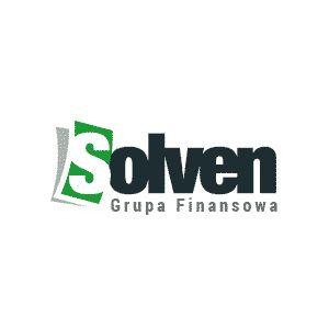 Solven – opinie o pożyczce na raty