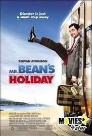 Download Mr Beans Holiday 2007 Full Free HD Mp4 Movie Online. Enjoy best comedy movies of 2016, 2017 and upcoming 2018 movie trailers for free exclusive on movies4star.