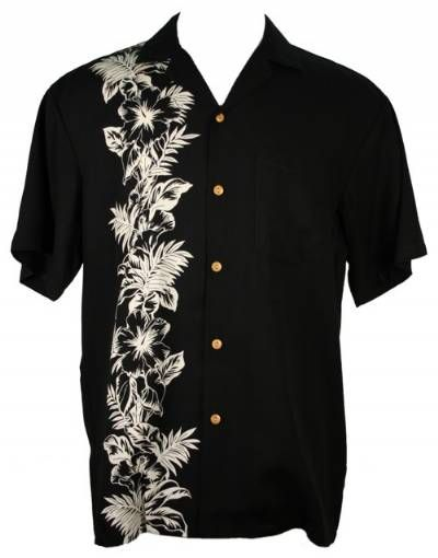 1000 images about what to wear to a black white event for The hawaiian shirt company