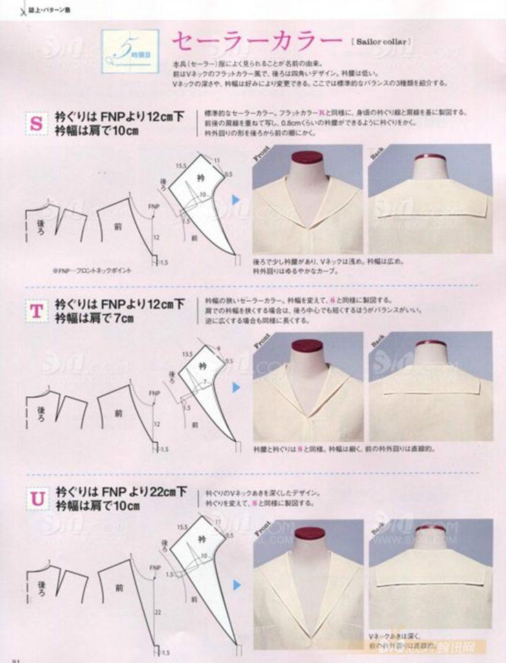 夫人风格 №2012年盛夏号 - 紫苏的日志 - 网易博客