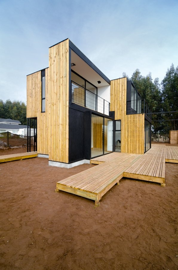 165 Best Images About Container Houses On Pinterest