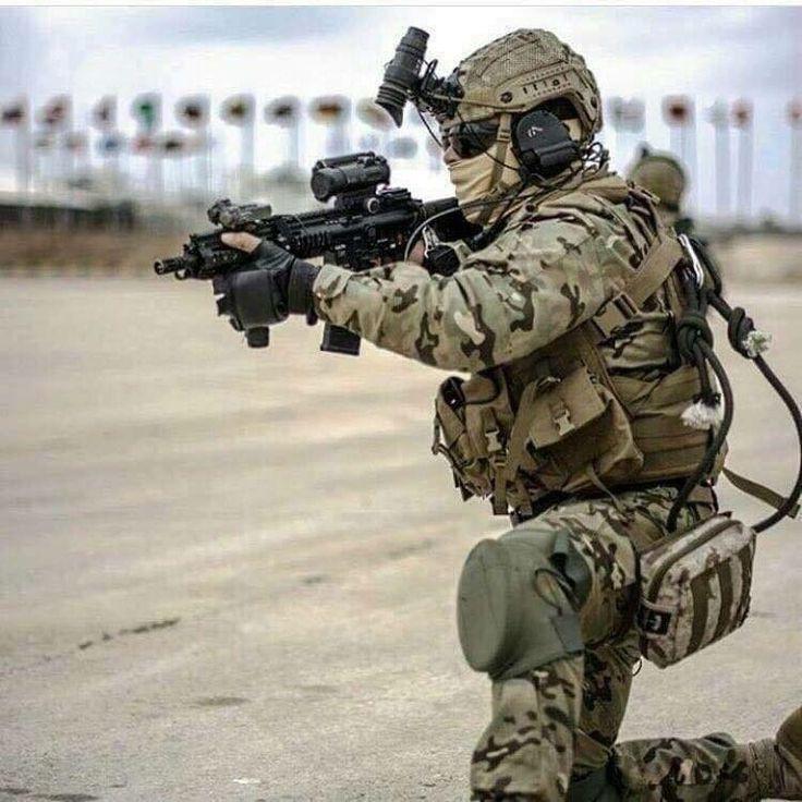 Christliche Armee Houston