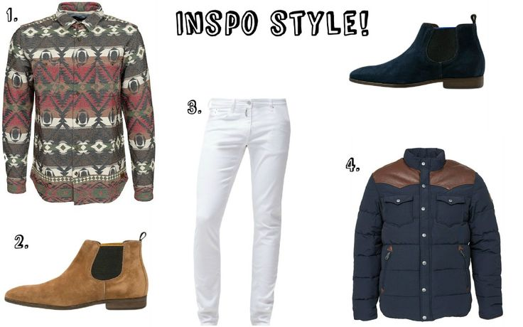 FotorCreated inspo Style Manstyle streetwear Fashion Getthelook Instagram Blog