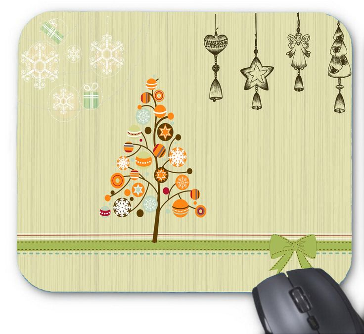 Cute Christmas Tree Lighting Clip Art Fireworks Explode Computer Accessories Rectangle Mouse Mat Natural Rubber Non-Slip Mouse Pad  # Cute # ChristmasTree  #LightingClipArt #FireworksExplode #ComputerAccessories #RectangleMouseMat  #NaturalRubberNon-Slip  #MousePad  #Design  https://www.amazon.com/Christmas-Lighting-Fireworks-Accessories-Rectangle/dp/B01JFQECFI?ie=UTF8&*Version*=1&*entries*=0