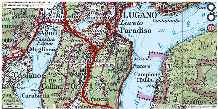 Lugano transport map Maps Pinterest Lugano Switzerland cities