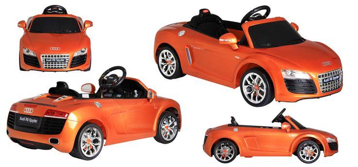 8 best images about voiture pour enfants on pinterest. Black Bedroom Furniture Sets. Home Design Ideas