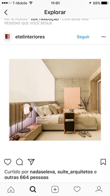 Mejores 14 Im Genes De Bed Room Deco Inspiration Habitaci N Ideas  # Muebles Dettaglio Condesa