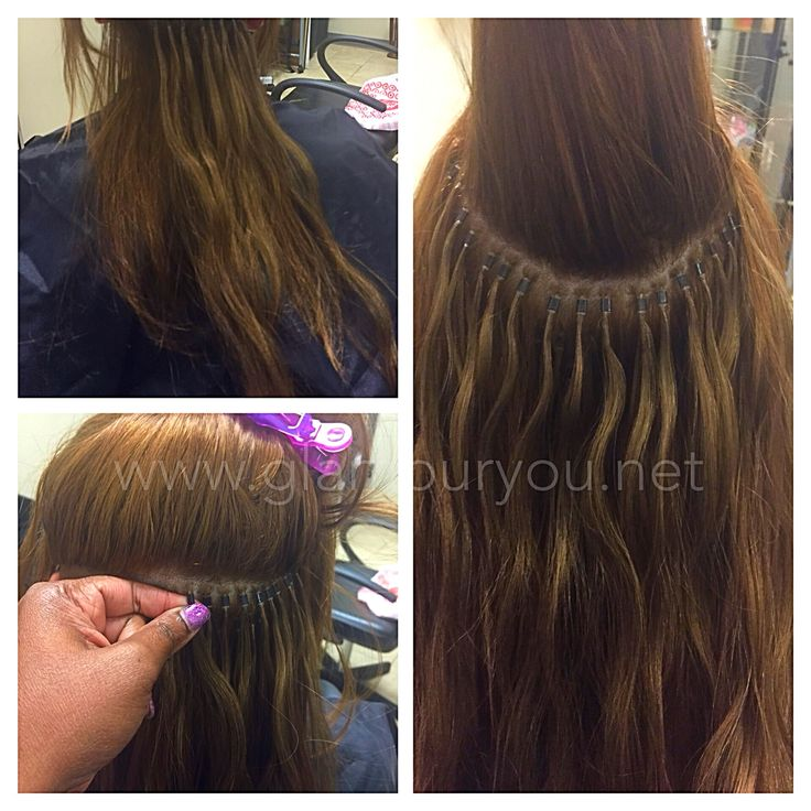 142 best my work multicultural hair extensions weaves dmv area microtubehairextensions hairextensions pmusecretfo Images