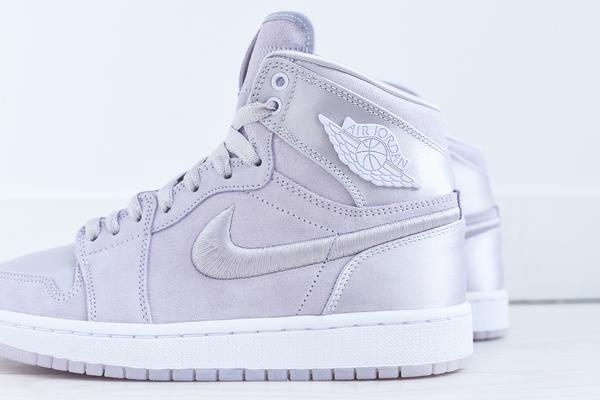 Nike WMNS Air Jordan 1 Retro High SOH