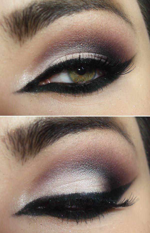 makeup-arabe