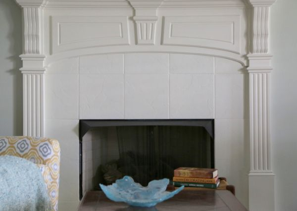 1000 Ideas About Textured Ceiling Paint On Pinterest Painting Tips Trim Tips And