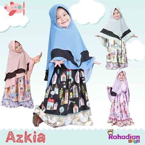 b8e3566f2e28a9185716aae3fd06ba81 pakaian anak anak laki 20 ide model pakaian anak anak terbaik di pinterest pakaian,Baju Anak Anak Dan Remaja