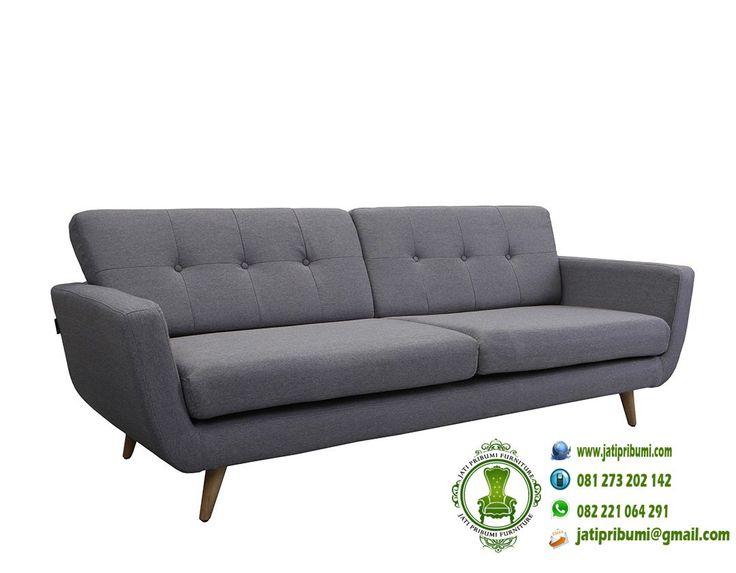 Daniel Upholstered Tufted Sofa Bed Sofa Ideas : b8e357478afa53714de9db1611fce5a9 seater sofa sofa beds from www.findsofaideas.co size 736 x 573 jpeg 35kB