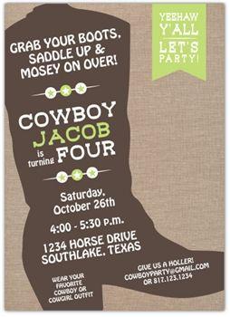 b8e36f44155d84b7556284c196f5e590 cowboy invitations invitation ideas best 25 hoe down party ideas on pinterest,Hoedown Party Invitations