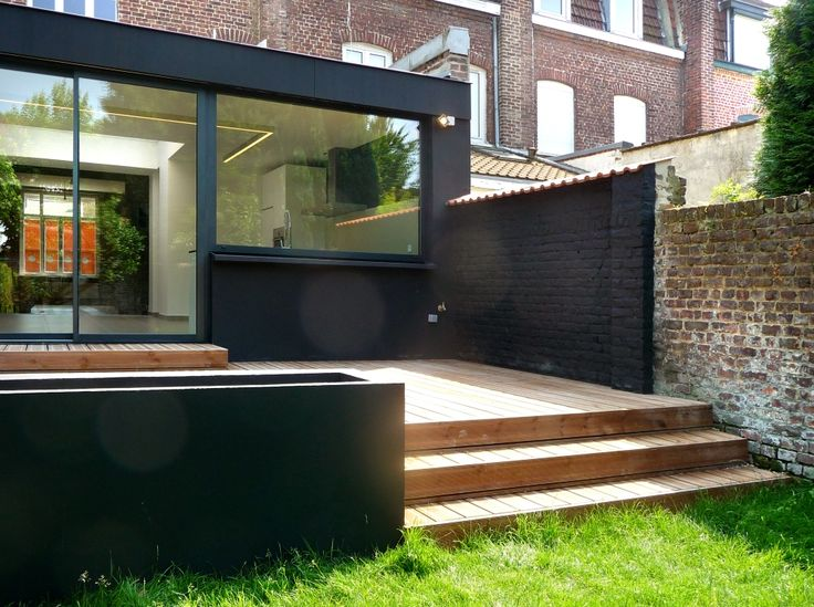 32 best images about Extension Home on Pinterest House extensions