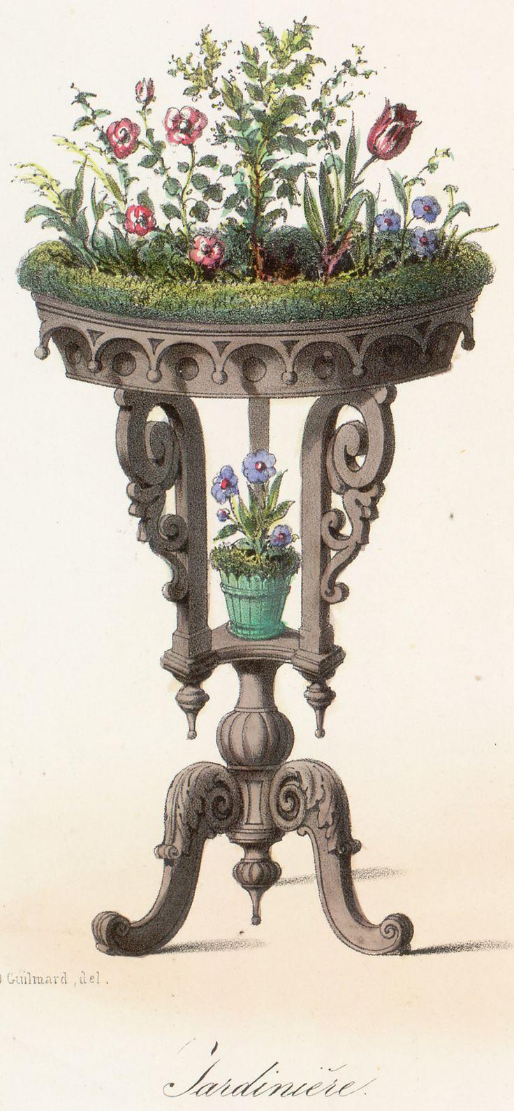 259 best art furniture images on pinterest art for Garde meuble paris