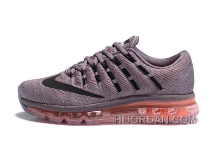 290    Nike Air Max 2016 images on    Shoes online f44546