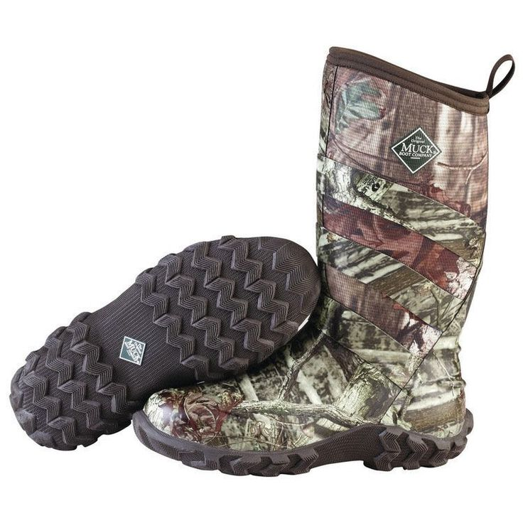 25  best Muck Boot Company trending ideas on Pinterest | Muck ...