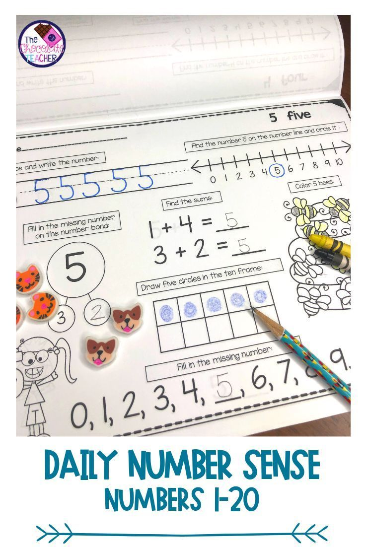 Daily Math Ccss Aligned Place Value Number Sense Worksheets Centers Number Sense Worksheets Sequencing Worksheets Daily Math [ 1102 x 735 Pixel ]