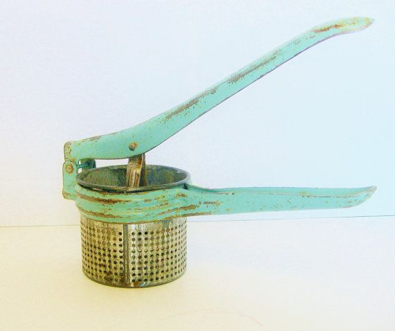 477 best kitchen metal utensils images on pinterest   kitchen