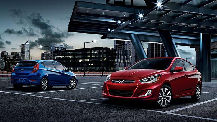 9 best Hyundai Accent images on Pinterest | Hyundai accent, Accent