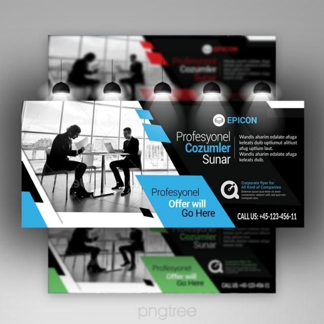 Corporate billboard Excel Pinterest Billboard