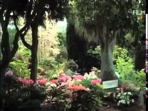 Királynőpalánta [Teljes Film] HUN (2001) - YouTube
