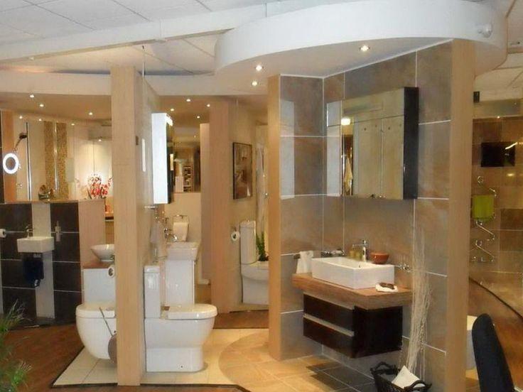 Make Photo Gallery Great Bathrooms On a Budget Stone Bathroom Tile Ideas Inspiring Remodel Bathroom