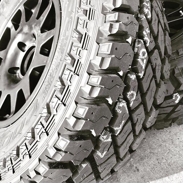 Dakarzero wheels | EVO Corse Racing Wheels #evocorse #evocorsewheels #lifeisawheel