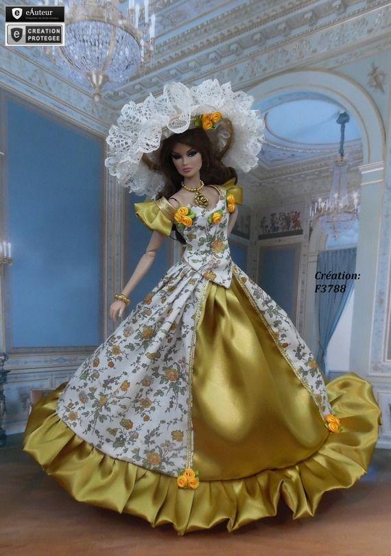 1961 best barbie3 images on pinterest barbie barbie doll and barbie clothes. Black Bedroom Furniture Sets. Home Design Ideas