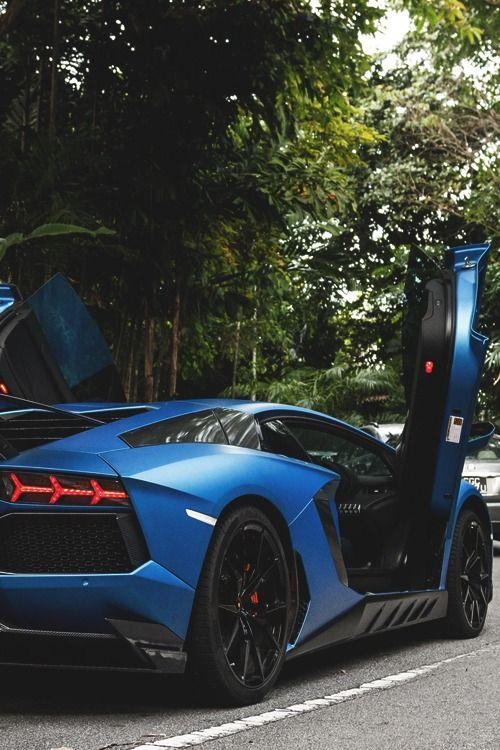 17 Best Ideas About Lamborghini Aventador Wallpaper On
