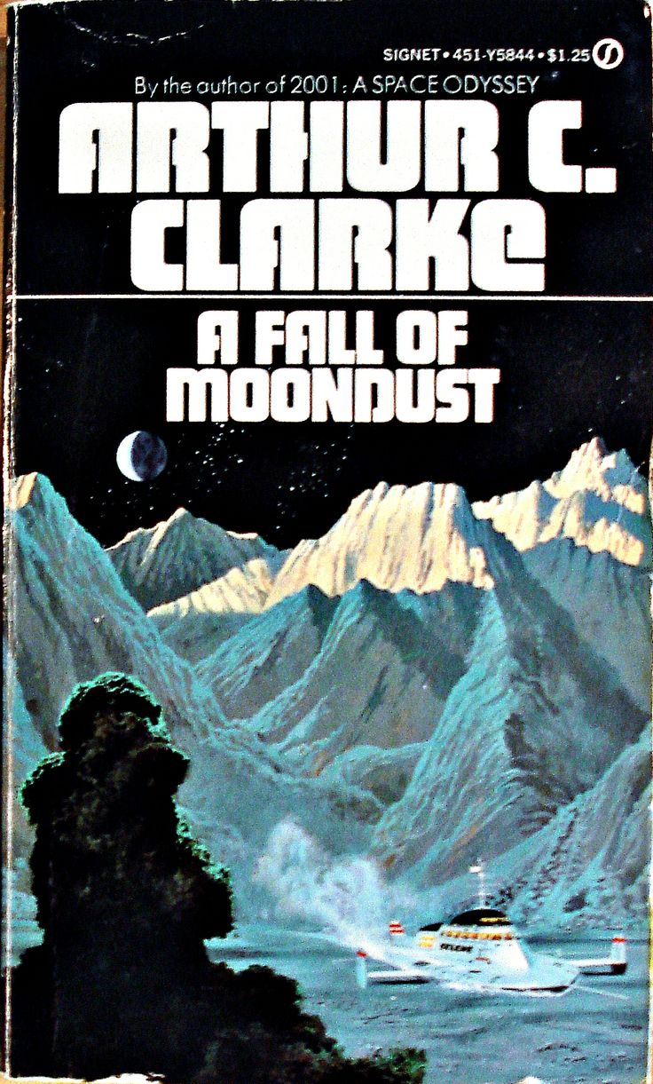 best books images on pinterest cover books science fiction