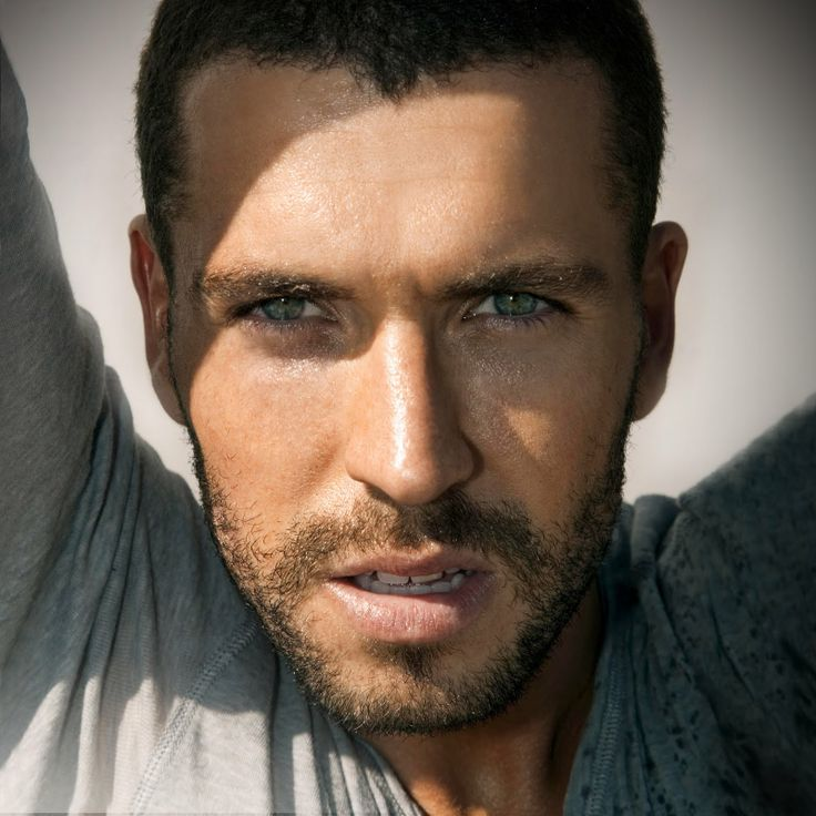 shayne ward   Caption: Shayne Ward will be performing at the switch-on in Leeds