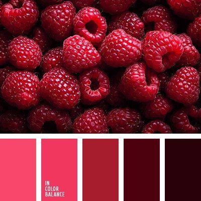 [Сочетания цветов] [Дизайн] [Реклама]
