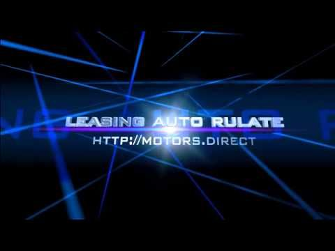 Leasing auto rulate - http://motors.direct/ - leasing auto rulate  Leasing auto rulate - http://motors.direct/ - leasing auto rulate