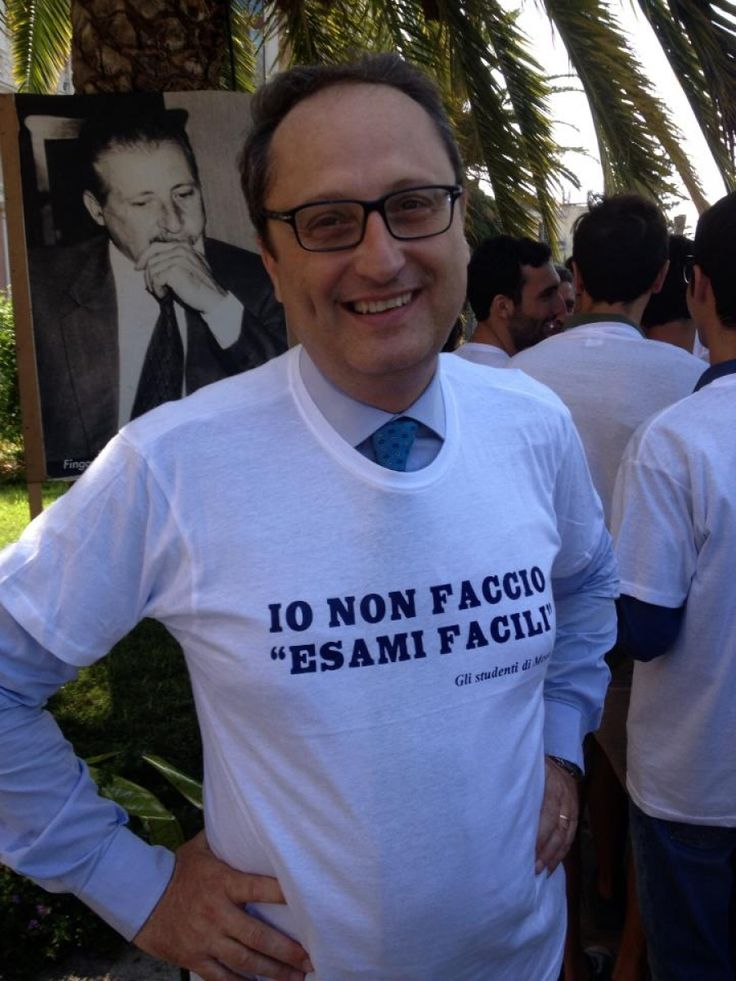 Messina, il PD di Antonio Saitta
