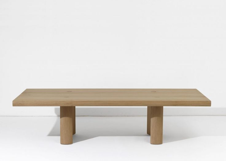 Japanese Dining Furniture 167 best dining tables images on pinterest   dining tables, dining