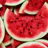La sandía (watermelon) y sus beneficios | LatinBlah