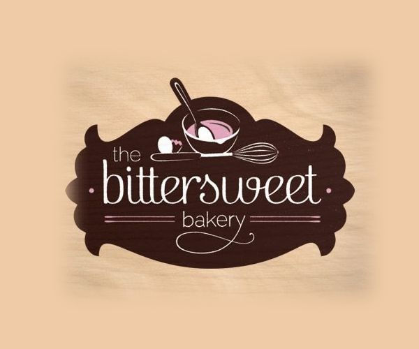 logo bakery designs - photo #16