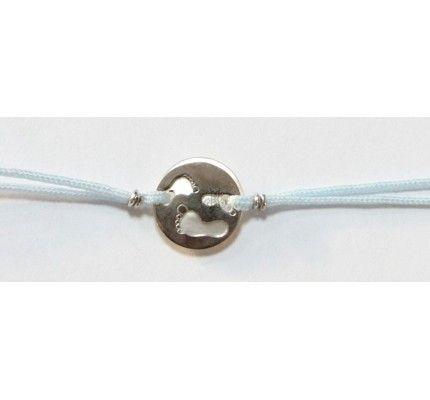 Βραχιόλι Loisir 02L01-03271 #bracelet #fashion #Loisir #woman
