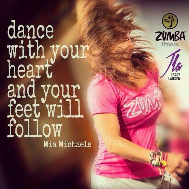Zumba Fitness Quotes: 213 Best Images About ZUMBA On Pinterest