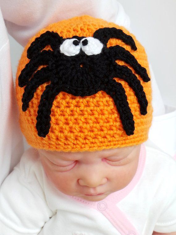 Ghost Halloween Headbands Halloween Child Headbands Child Headbands Preemie Headbands Newborn Headbands Halloween Baby Headbands