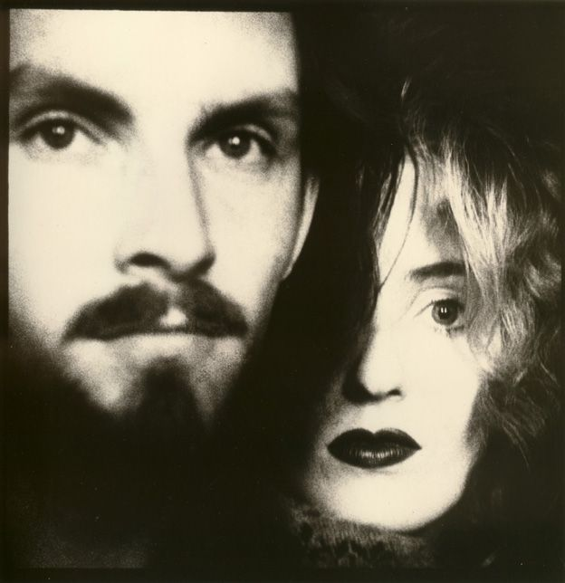 Dead Can Dance | PitchforkWe want people to remember who they really are, and not be robbed of their potential because of mediocrity. We're prepared to commit all of our time creating the mad, harmonic structures of music in order to reach with soft hands into their hearts.
