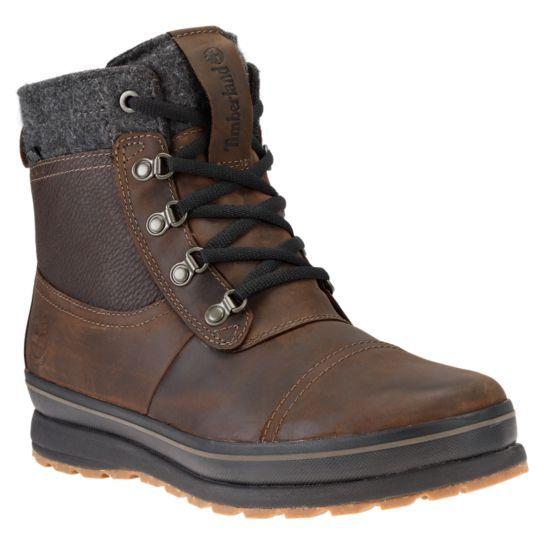 Best 20  Mens winter boots ideas on Pinterest | Men's boots, Dress ...
